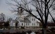 Фото Толгская церковь в Ростове Великом 3