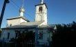 Фото Толгская церковь в Ростове Великом 4
