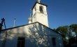 Фото Толгская церковь в Ростове Великом 6