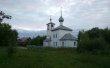 Фото Толгская церковь в Ростове Великом 7