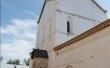 Фото Церковь Спаса на Сенях 2