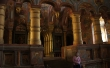 Фото Церковь Спаса на Сенях 3