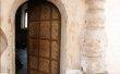 Фото Церковь Спаса на Сенях 5
