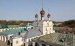 Фото Церковь Спаса на Торгу 1