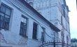 Фото Церковь Спаса на Торгу 3