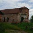 Фото Церковь Бориса и Глеба в Ростове Великом 7