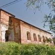 Фото Церковь Бориса и Глеба в Ростове Великом 5
