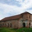 Фото Церковь Бориса и Глеба в Ростове Великом 6
