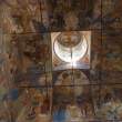 Фото Надвратный храм Воскресения Христова 9