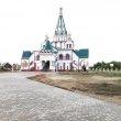 Фото Церковь Державной Иконы Божией Матери в Ростове Великом 9