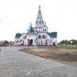 Фото Церковь Державной Иконы Божией Матери в Ростове Великом 7