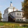 Фото Введенская церковь в Ростове Великом 8