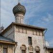Фото Храм иконы Божией Матери: Одигитрия в Ростове Великом 7