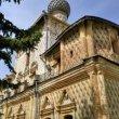 Фото Храм иконы Божией Матери: Одигитрия в Ростове Великом 9