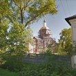Фото Церковь Леонтия на Заровье 9