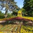 Фото Атажукинский Сад 8