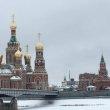 Фото Царевококшайский Кремль 8