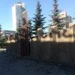 Фото Памятник «С чего начинается Родина» в Тюмени 7