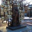 Фото Памятник «С чего начинается Родина» в Тюмени 9