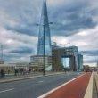 Фото Лондонский мост 9