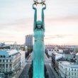 Фото Памятник Свободы в Риге 7