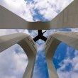 Фото Памятник 1000-летию Брянска 7