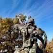 Фото Памятник 1000-летию Брянска 5