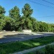Фото Памятник Артиллеристам в Брянске 9