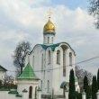Фото Церковь иконы Божией Матери: Неопалимая Купина 8