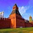Фото Московский Кремль 7