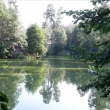 Фото Озеро Астраханка 6