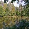 Фото Озеро Астраханка 9