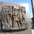 Фото Стела «Город воинской славы» в Брянске 7