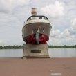 Фото Памятник «Катер Герой» 8