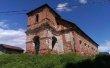 Фото Церковь Бориса и Глеба в Ростове Великом 1