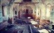 Фото Церковь Бориса и Глеба в Ростове Великом 2