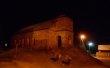 Фото Церковь Бориса и Глеба в Ростове Великом 4