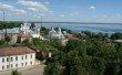 Фото Монастырь Рождества Пресвятой Богородицы в Ростове Великом 3