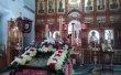 Фото Монастырь Рождества Пресвятой Богородицы в Ростове Великом 4