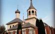 Фото Монастырь Рождества Пресвятой Богородицы в Ростове Великом 6