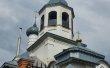Фото Монастырь Рождества Пресвятой Богородицы в Ростове Великом 7