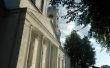 Фото Церковь Николы На Всполье 2