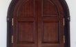 Фото Церковь Державной Иконы Божией Матери в Ростове Великом 2