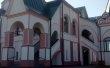 Фото Церковь Державной Иконы Божией Матери в Ростове Великом 4