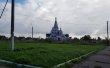 Фото Церковь Державной Иконы Божией Матери в Ростове Великом 6