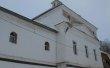 Фото Введенская церковь в Ростове Великом 2
