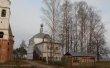 Фото Введенская церковь в Ростове Великом 4