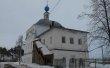 Фото Введенская церковь в Ростове Великом 5