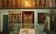 Фото Храм иконы Божией Матери: Одигитрия в Ростове Великом 1