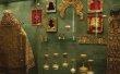 Фото Храм иконы Божией Матери: Одигитрия в Ростове Великом 2